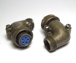 16//30 mm Schwingmetall Rohr im Rohr Schwingungslager 10x Schwingungs-Lager