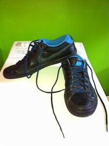 Us Nike Uk 5 9 Tbe 8 Basket 43 5 P Chaussures xBIA7I
