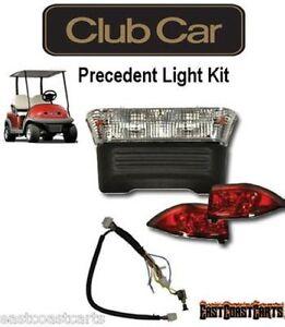 club car 2004 39 2007 39 electric precedent golf cart plug. Black Bedroom Furniture Sets. Home Design Ideas