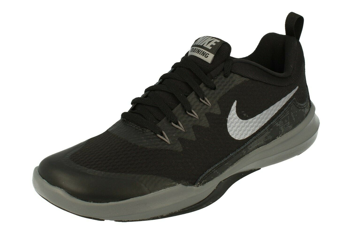 98802f39925ad Nike Legend Trainer Mens Running Trainers 924206 Sneakers shoes shoes shoes  003 3ed10d