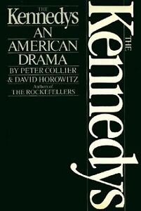 The-Kennedys-An-American-Drama