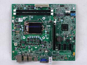 Dell Mib75r Inspiron 660 Motherboard 084jor Intel B75 Lga 1155