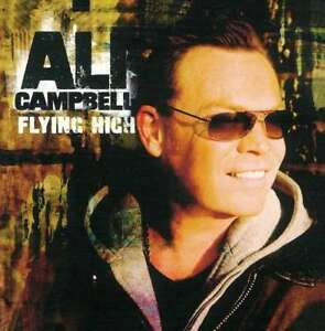 Campbell-Ali-Flying-alta-NUOVO-CD