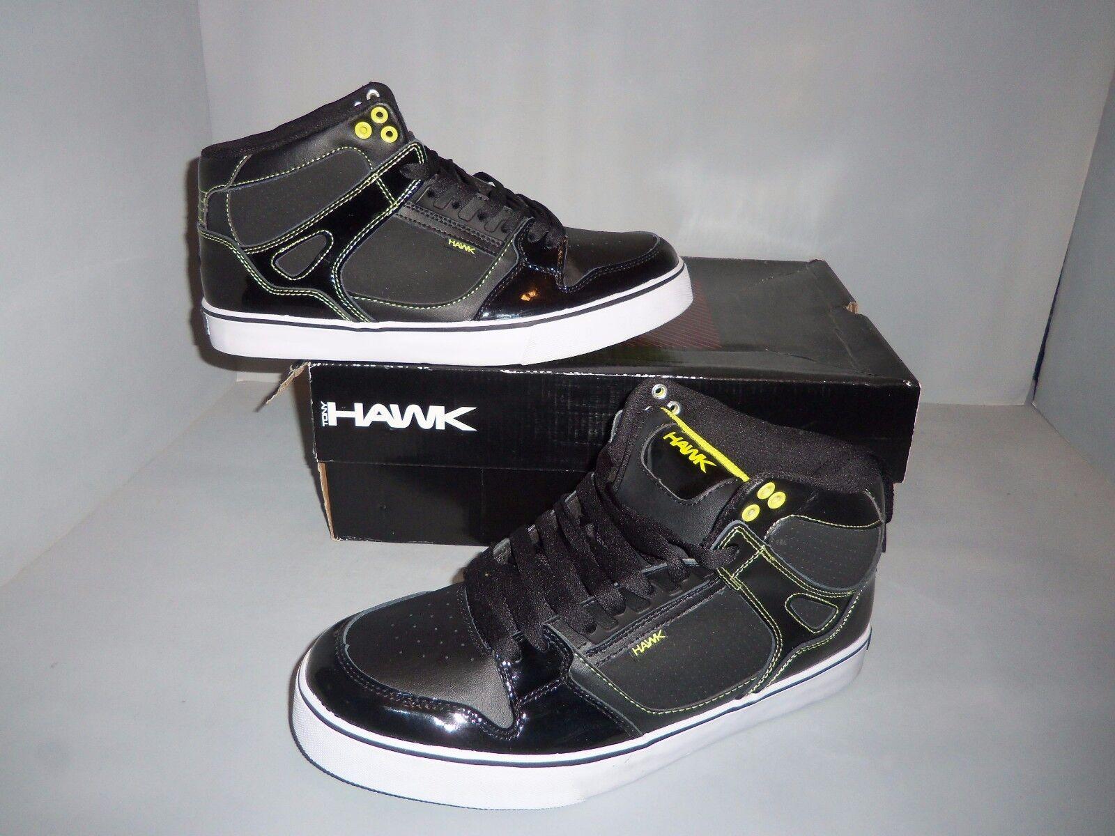 La reebok uomini scarpa pivot ii basso basket scarpa uomini dimensioni 9.5 nuova penna nera 8b163f