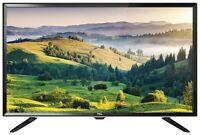 TCL L40D2700F LED LCD Television