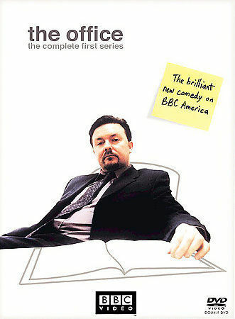 Dvd 2003 2 Disc Set