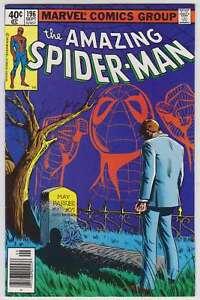 L7499-Asombroso-Spiderman-196-Vol-1-MB-Estado
