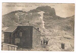 rifugio-rosetta-animata-spedita-1925-s-martino-di-castrozza-belluno-timbro