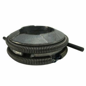 200344A 20//30 Series OEM COMET Shoe Drive Weight Assembly with Springs