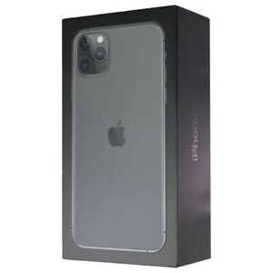 RETAIL-BOX-Apple-iPhone-11-Pro-Max-512GB-Space-Gray-NO-DEVICE