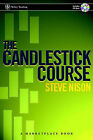 The Candlestick Course by Steve Nison (Paperback, 2003)