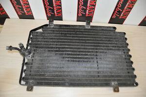 ALFA-ROMEO-916-GTV-Spider-ORIGINAL-Klimakondensator-60626234