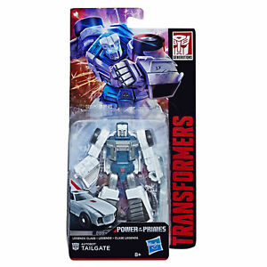 Transformers-Power-of-the-Primes-Legends-Tailgate-NEW
