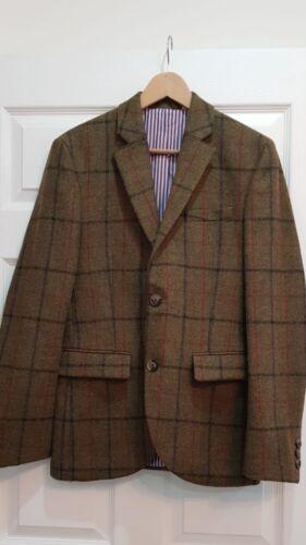 Jacket Wills Wills Jack Jack Jacket Veste Jack Veste Type Wills Type WDE29bYIeH