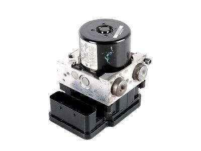 Pompe ABS Module de Contrôle Laguna 476600047R-A 10.0212-0183.4 10.0961-1419.3