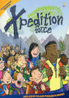 Xpedition Force by Doug Swanney (Paperback, 2003)