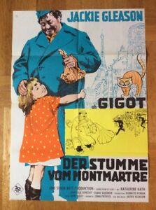 Gigot-der-Stumme-vom-Montmartre-Kinoplakat-039-62-Jackie-Gleason