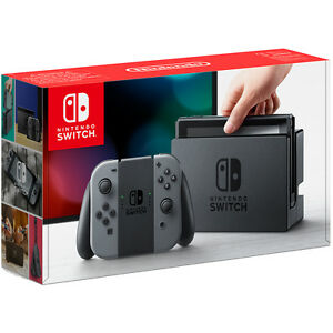 Nintendo-Switch-32GB-Handheld-Gaming-Console-With-Dock-amp-Joy-Con-Controllers