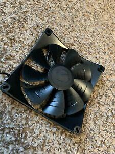 N&R COMPUTERS:EVGA 140MM 4Pin Case Fan NEW