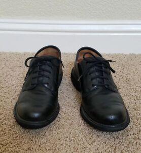 rockport shoes 500657 966175
