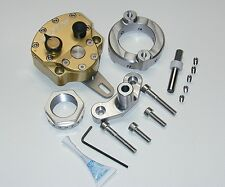 Scotts Performance Top Moiunt Steering Stabilizer Damper Products
