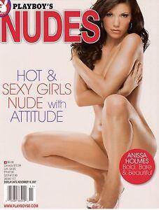 Chubby hot chicks naked