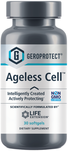 Life-Extension-GEROPROTECT-Ageless-Cell-30-softgels-02119