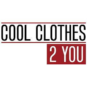 coolclothes2you