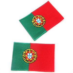 Japan national emblem name patches