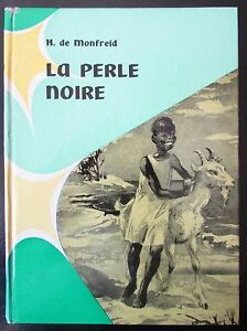Henri-de-Monfreid-the-Pearl-Black-Illustrations-of-Hofer-Ed-Gedalge-1957