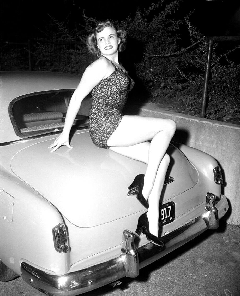 miss and cars - Page 22 S-l1600