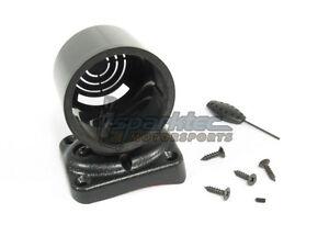 Details about ATI ez-Pod 52mm Single Gauge Pod Steering Column Left Side  06-11 Honda Civic ALL