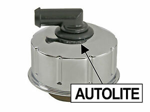 Ford Mustang Oil Cap Autolite 1970 1971 1972 1973 70 71 72 73 Mach 1 302 351 V8
