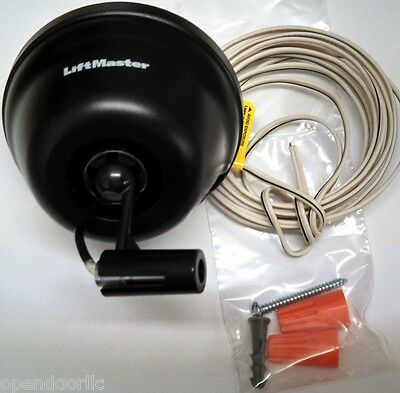 LiftMaster 975LM Laser Parking Assistant Chamberlain  CLLP1 Craftsman 139.90187