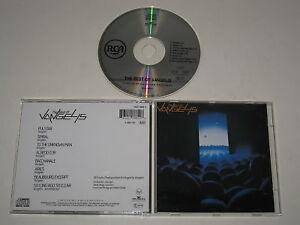 Vangelis-The-Best-Of-BMG-74321-13885-2-CD-Album