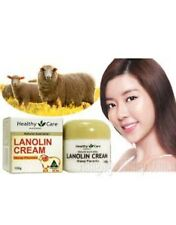 Sheep placenta natural Whitening cream With lanolin - Made In australia