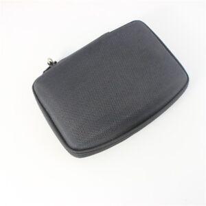 5-034-Carry-Case-Cover-Pouch-Sat-Nav-Navigation-GPS-Holder-Bag-Zipper-W8H