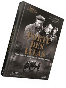 Porte-des-Lilas-Edition-Prestige-Limitee-Numerotee-blu-ray-dvd-livret-pho