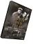 Porte-des-Lilas-Edition-Prestige-Limitee-Numerotee-blu-ray-dvd-livret-pho miniature 1