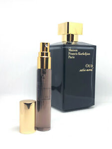Oud-Satin-Mood-EDP-by-Maison-Francis-Kurkdjian-10ml-sample-100-GENUINE