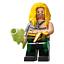 LEGO-Minifigures-DC-Super-Heroes-Series-71026-CHOISISSEZ-VOTRE-FIGURE miniature 5