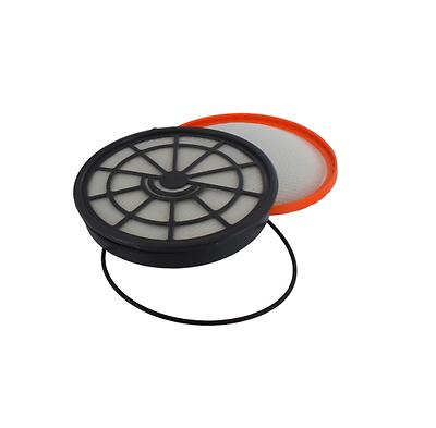 Pre/&Post Motor HEPA Filter for Vax Type 95 Power Bagless Vacuum Hoover Cleaner
