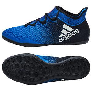adidas indoor football shoes