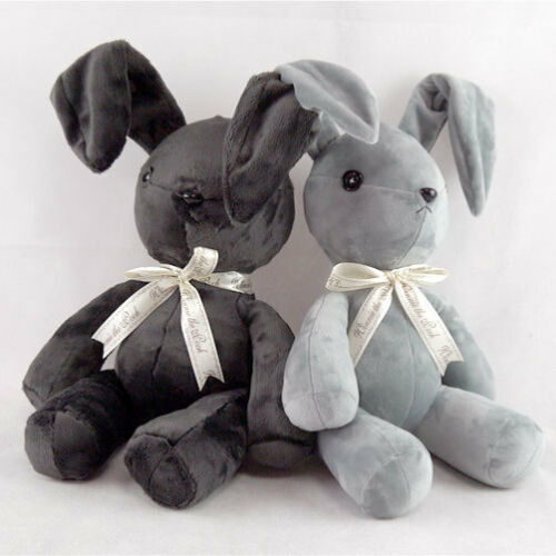 Yosuga No Sora Kasugano Sora Anime Japanese Rabbit Plush Doll Toy Cosplay Gift