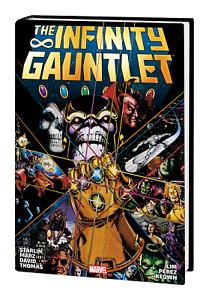Infinity-Gauntlet-Omnibus-Hc-Perez-Cvr-New-Ptg-Marvel-Comics-Preorder