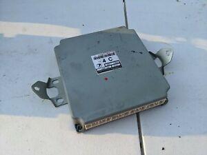 Subaru-03-LEGACY-2-5-Baja-ENGINE-ECM-ECU-Computer-22611-AH05A-JA18000-D9M-4C