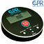 miniatura 3 - CPR V10000 Call Blocker Stop chiamate fastidiose sul telefono di casa fisso