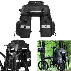 75L-Cycling-MTB-Bike-Bicycle-Rear-Seat-Pannier-Trunk-Bag-Pounch-Handbag-3-in-1