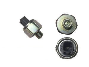 Brand-New-Engine-Knock-Sensor-8961512090-fits-for-Toyota-Lexus-1999-2004