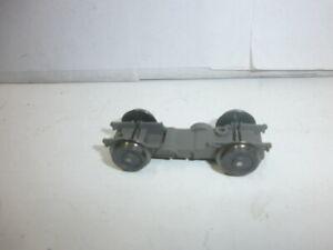 Fleischmann-304490-Laufdrehgestell-12-14mm-fuer-4490-Spur-H0